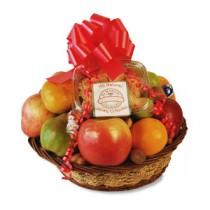 sampler-basket